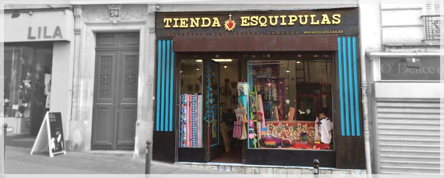 tienda_esquipulas_paris